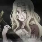 Tsuki ga Michibiku Isekai Douchuu Capitulo 11