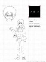 CV: Ogata Megumi
