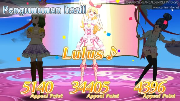 in-game-image-15