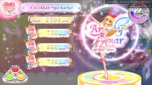 in-game-image-4