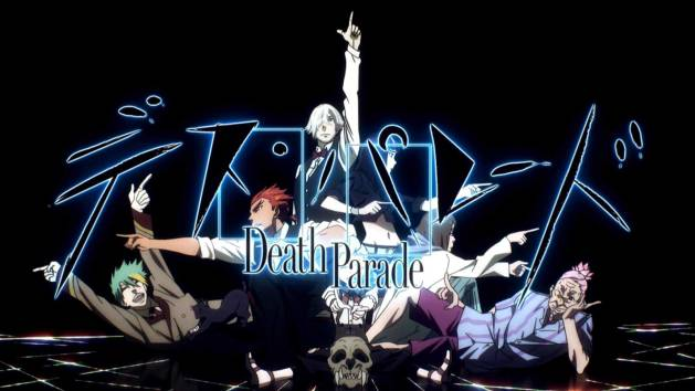Death-Parade-splash