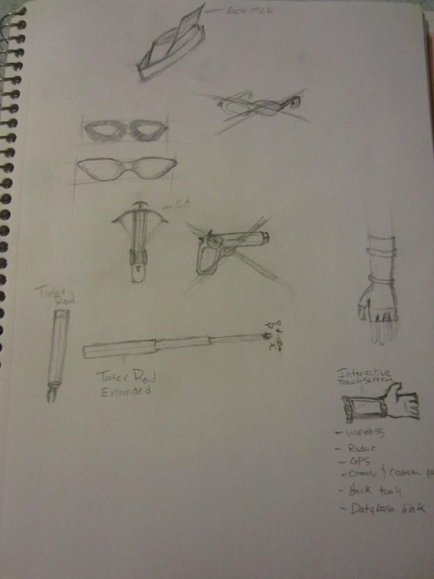 NH tools
