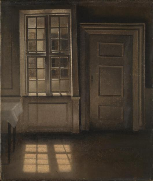 Vilhelm_Hammershøi