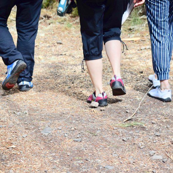 Feelmax kengät