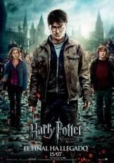 Harry_Potter_Y_Las_Reliquias_De_La_Muerte_Parte_2-Cartel[1]