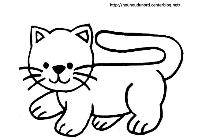 dessin_de_chat (8)
