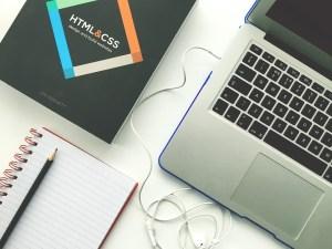 Etre présent sur le web est important - Anim Tes Mains - Créer son site web