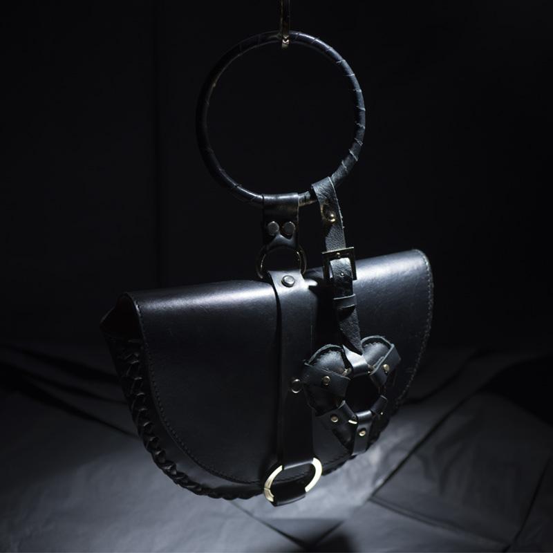 handbag black 01