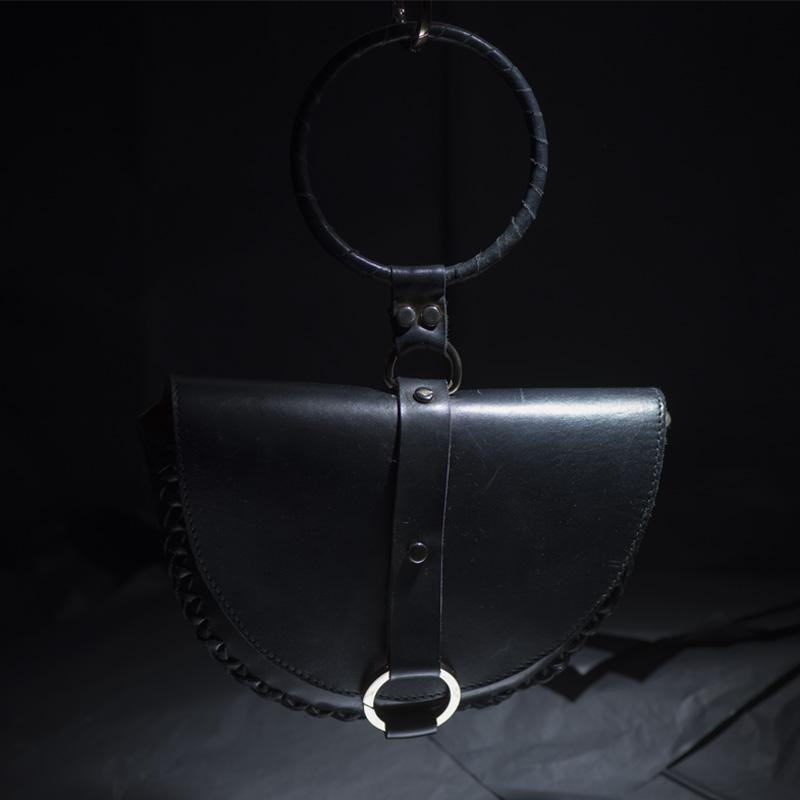 handbag black 02
