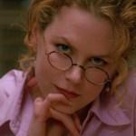 On Film Criticism #2: Sensations