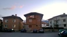 House Bansko
