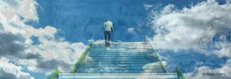 stepenice_u_nebo