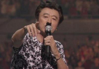サザンオールスターズが31年ぶり「第65回 NHK紅白歌合戦」出場!!