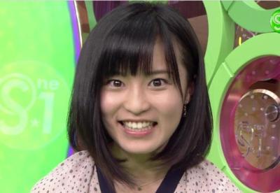 小島瑠璃子スタイル抜群!でも性格がうざくて嫌われてる!?芸能界で重宝されてる理由とは!?