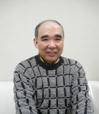 アルスラーン戦記(田中芳樹)アニメ化!声優キャスト、放送日、テレビ局はここ