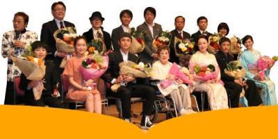 「おおさかシネマフェスティバル」とは?「そこのみにて光輝く」綾野剛主演が6冠!