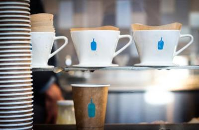 「ブルーボトルコーヒー」日本1号店が清澄白河だった物凄い理由とは!