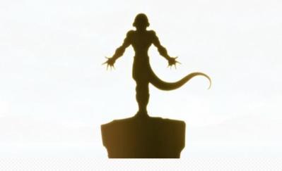 「ドラゴンボールZ 復活の『F』」でゴールデンフリーザに究極進化!ももクロ主題歌「『Z』の誓い」公開