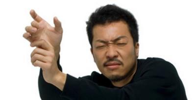 「TEAM NACS」音尾琢真( おとおたくま)明石家さんま舞台・大河ドラマ「花燃ゆ」出演!演技力はチームNo,1?!