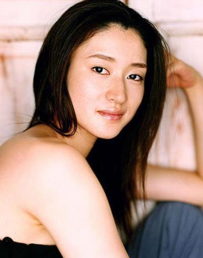 小雪、韓国とは決別!松山ケンイチがココまで結婚生活に折れる理由は?
