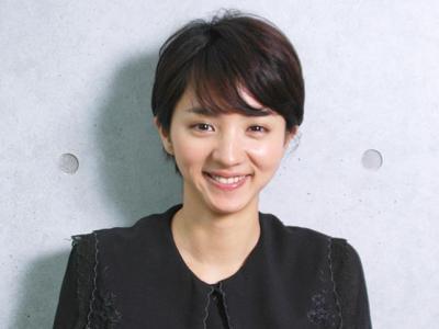 満島ひかり「ワキ毛」も演技のうちに旦那、石井裕也も惚れ込んだ!