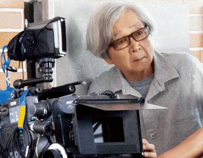 山田洋次監督が選んだ日本映画名作100本とは?「母と暮らせば」「家族はつらいよ」あらすじネタバレ