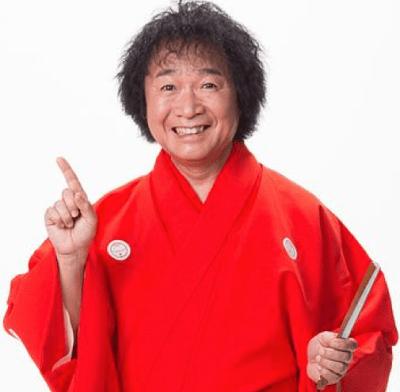山田隆夫の年収がスゴかった!笑点ギャラ以外の収入とは?笑点座布団挨拶もネタ切れ?