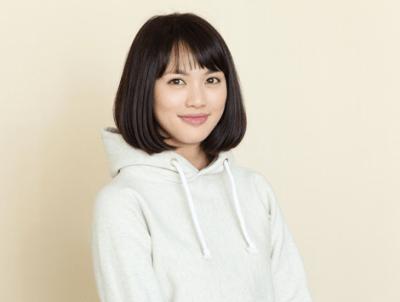 臼田あさ美 ブログ削除は峯田和伸のため?NHK「LIFE!」でコメディ、アクション女優へ!