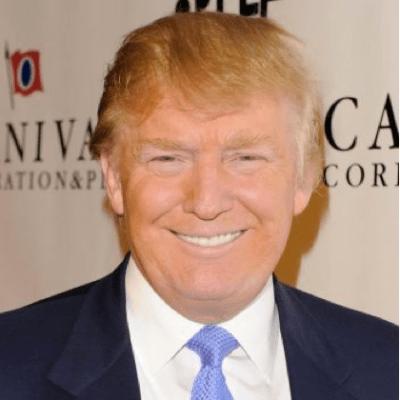 ドナルド・トランプ 時期アメリが大統領?!資産や年収は?面白すぎる髪型と大物すぎる名言集!