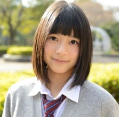 芳根京子の出身高校、プロフィールは?スカウト回数がハンパなかった!