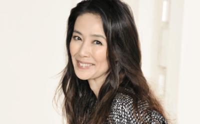 萬田久子が息子の年上女性との結婚に猛反対した真相とは?