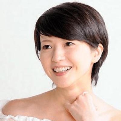 三浦理恵子とダイヤモンドユカイとの結婚、離婚の本当の理由とは