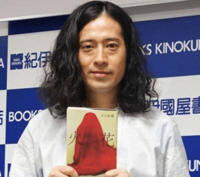 加藤シゲアキが次の芥川賞候補?!「ピンクとグレー」あらすじ感想、映画キャスト!