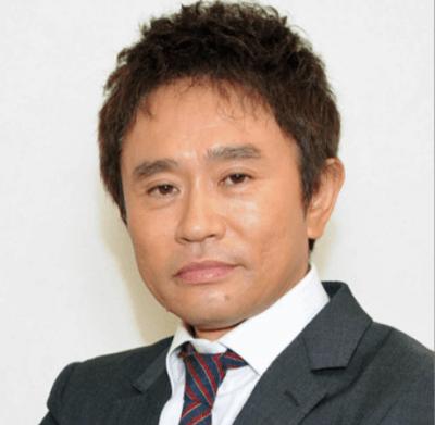 浜田雅功の息子たちの現在は?嫁・小川菜摘は元アイドル!