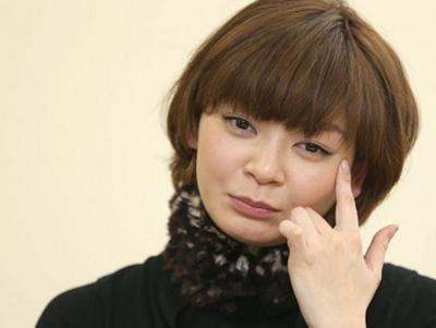 田畑智子の実家は老舗高級料亭!超セレブなお嬢様だった!
