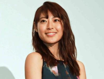 瀧本美織NHK主演ドラマ「わたしをみつけて」あらすじ感想キャスト!