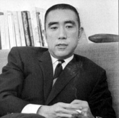 三島由紀夫と石原慎太郎、美輪明宏との複雑な関係!割腹自殺の真相!