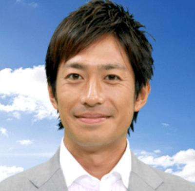 田中毅(日テレ)アナウンサーが結婚しないワケは?!「ZIP!」共演者と熱愛報道!