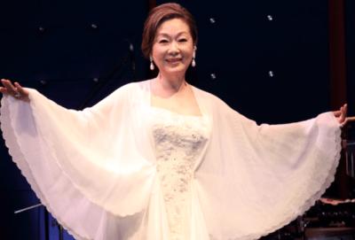 由紀さおりと安田祥子姉妹「トルコ行進曲」が秀逸!結婚、子供は?