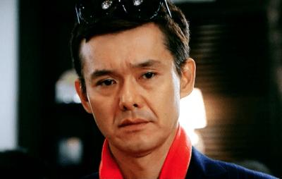 渡部篤郎と中谷美紀が結婚に至らぬワケ!熱愛~破局~復縁と複雑すぎる関係