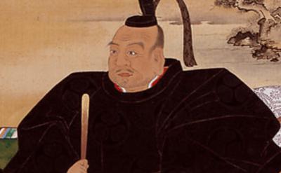 徳川家康が天下統一後260年も続いたワケは?大河ドラマ「真田丸」のキーマン!