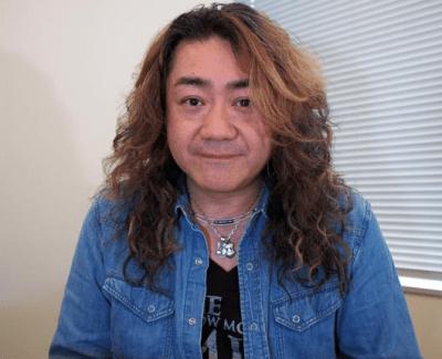 野村義男はなぜジャニーズを離れても成功したのか?!ギター愛がハンパない!