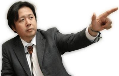山口敏太郎がマツコの知らない世界で告白「UFO動画は儲かる!」