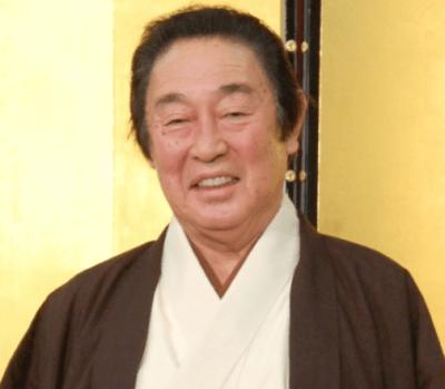 尾上菊五郎を人間国宝まで導いた妻・富司純子の功績!娘、息子は?