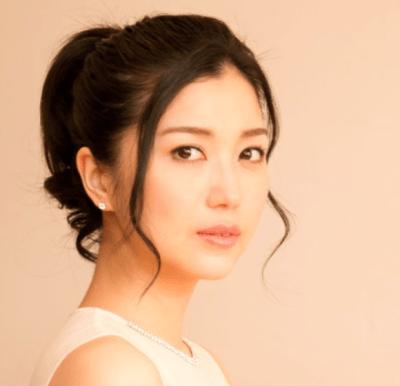 新妻聖子が関ジャニ∞で魅せた実力!美しすぎる歌声!!彼氏、結婚は?
