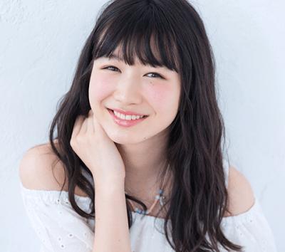 岡本夏美の妊娠説はウィキペディアが原因?「ワイドナショー」に取り上げる?!