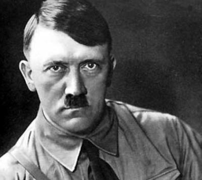 アドルフ・ヒトラーと妻・エヴァ・ブラウンの子孫の現在は?