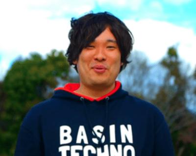 岡崎体育が「Music Video」でMV界殴り込み!?きっかけは寿司くん?