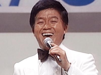 坂本九が「上を向いて歩こう」で達成した全米1位!不滅の記録!!