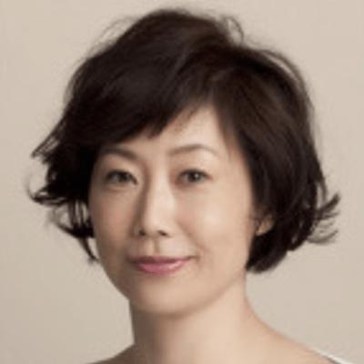 峯村リエはNHK朝ドラ「まれ」のあの女優!「民王」で高橋一生を食う存在感!